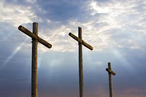 first baptist articles of faith
